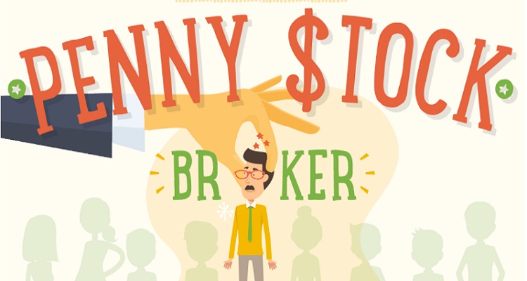 SILLY INVESTING MISTAKES SMALL EQUITY INVESTOR OFTEN COMMITS