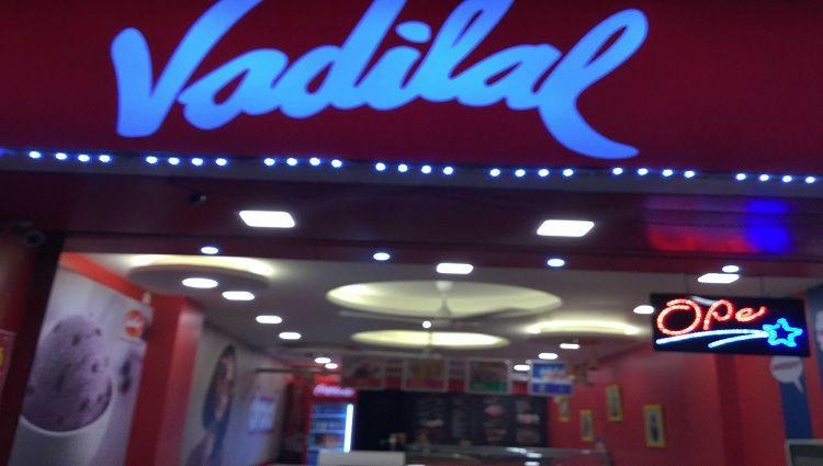 Vadilal Industries