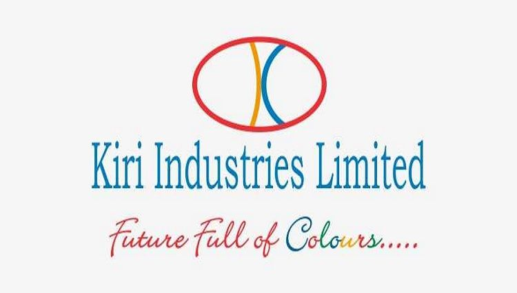 Kiri Industries Limited
